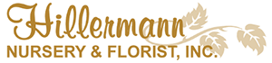 Hillermann Nursery & Florist Inc.