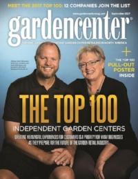 Garden Center Cover.jpg