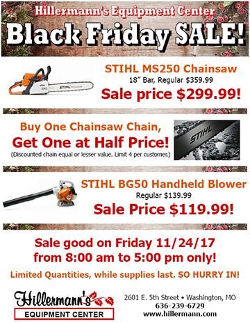 Black_Friday_EC_sale_17sw5.png