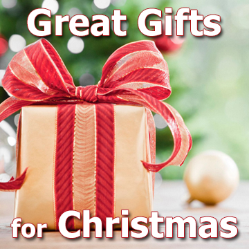 Great_Gifts_For_Christmas_Title.png