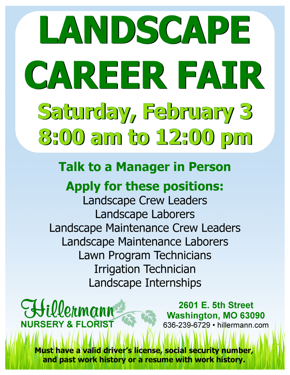 Career_Fair_2-3-18pn.png