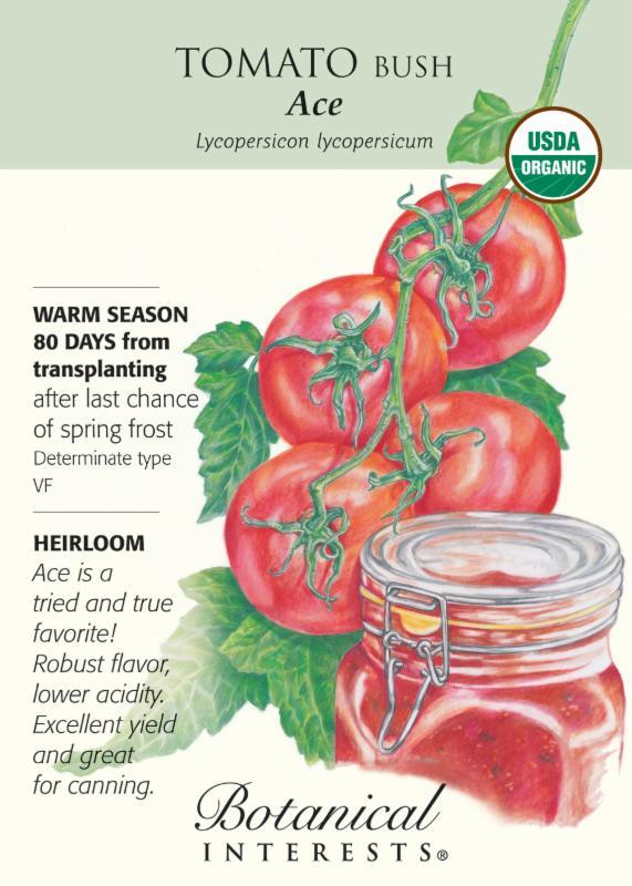 SeedPack-Tomato-Ace-BI.jpg