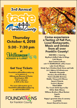 Taste_Of_Franklin_County_Update_18pn.png