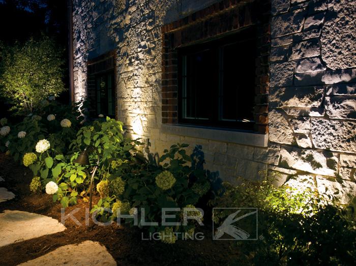 Accent_Lighting-Wall_Wash-K.jpg