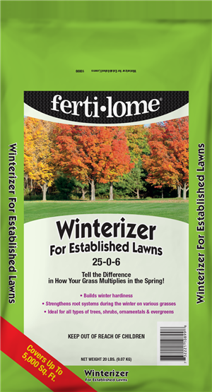 Fertilome-Winterizer-FEL5000.png