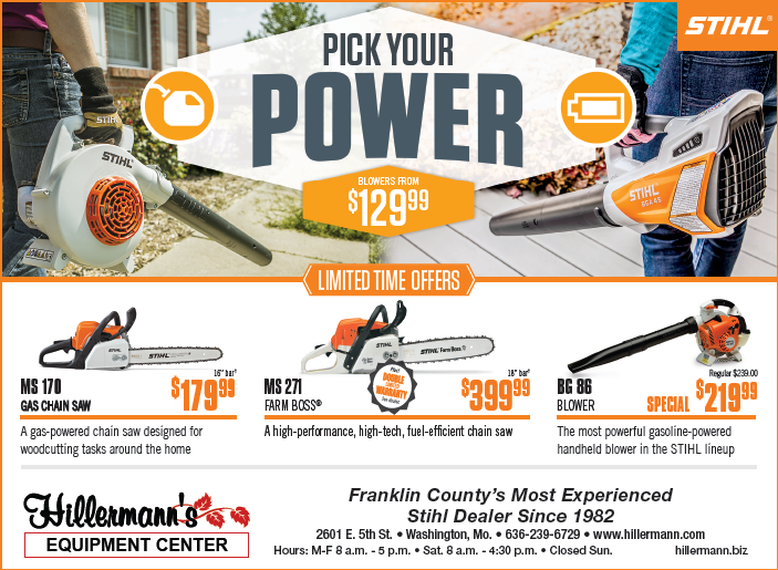Ad_STIHL_Chainsaw_Blower_12-12-18.png