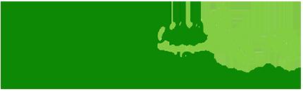 HNF_Logo_Leaves_NoBKG_G2pn_s430.png