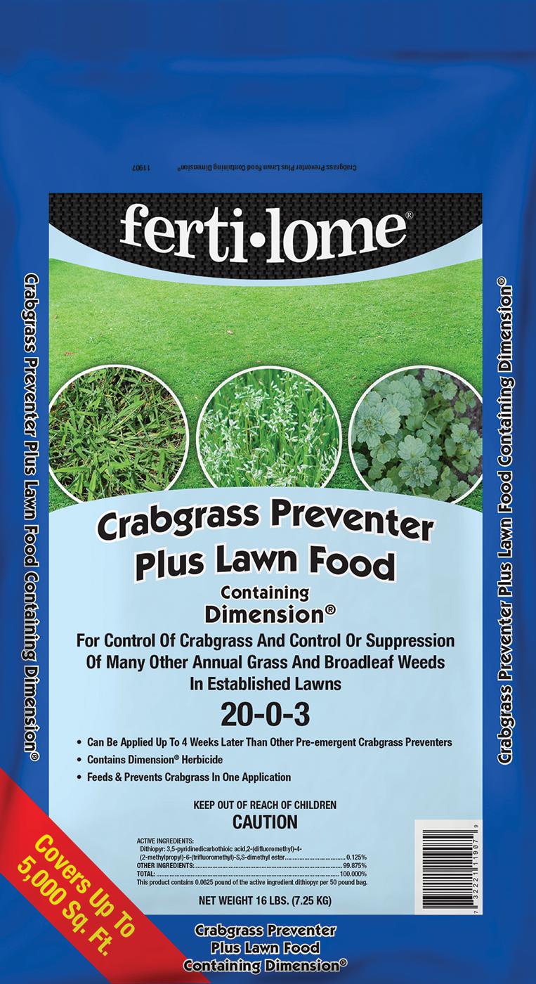 FL_Crabgrass_Preventer_Plus_Food_5000_18.png