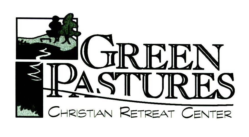 Green Pastures Christian Retreat Center