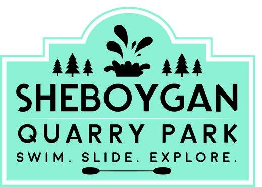 Sheboygan Quarry Adventure Park