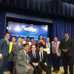 Group WH LGBT AAPI.jpg
