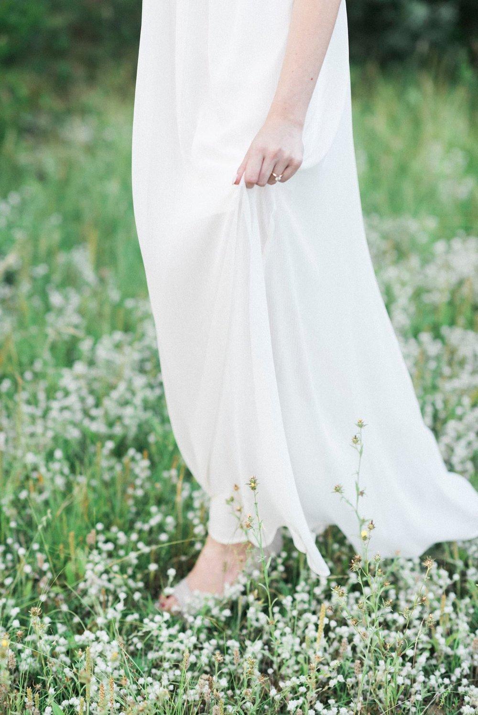 wedding dress detail.jpg