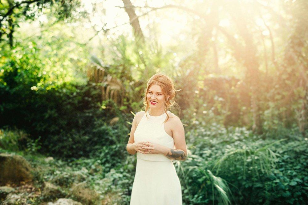 austin bridal portrait.jpg