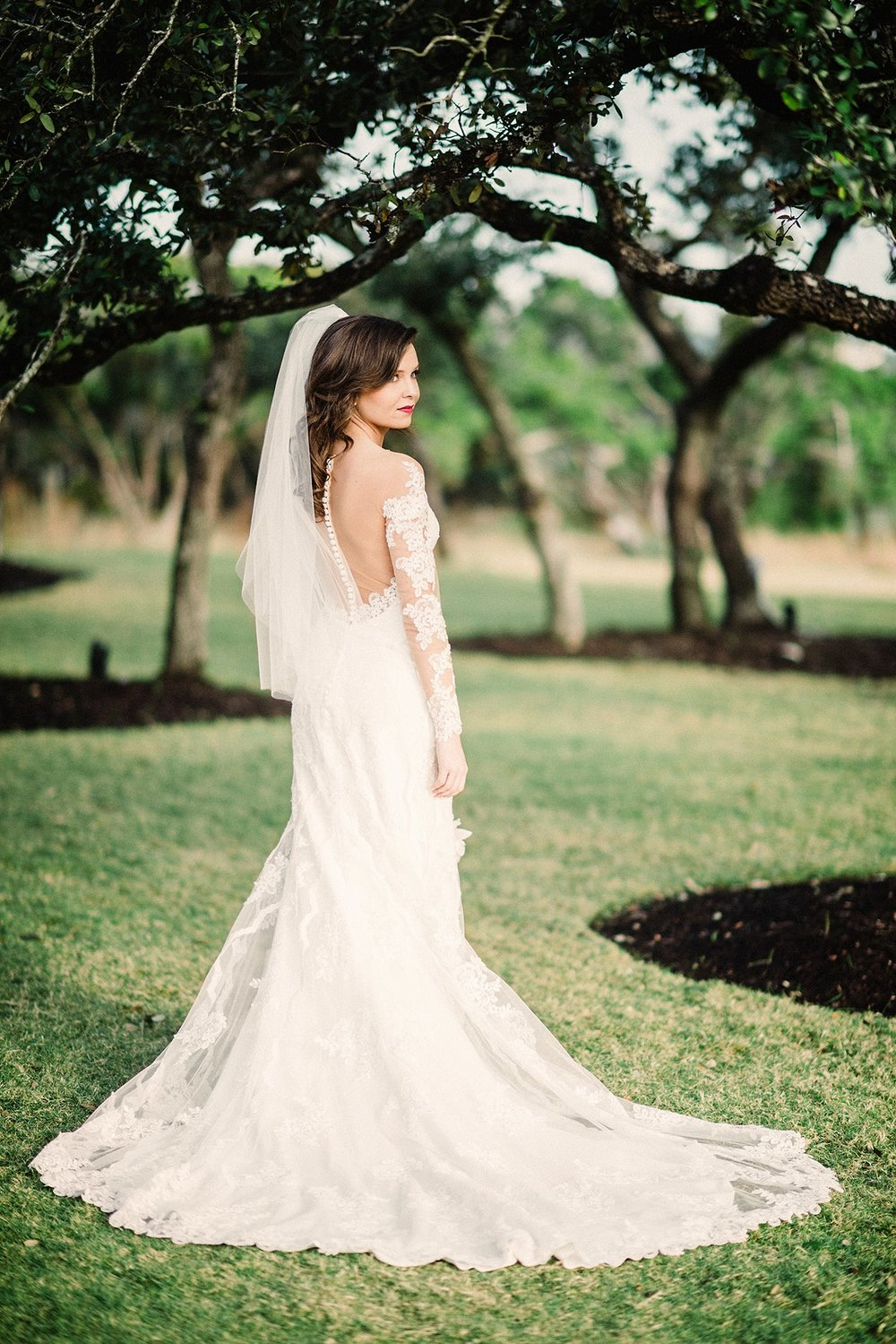 canyonwood ridge bridal portraits.jpg