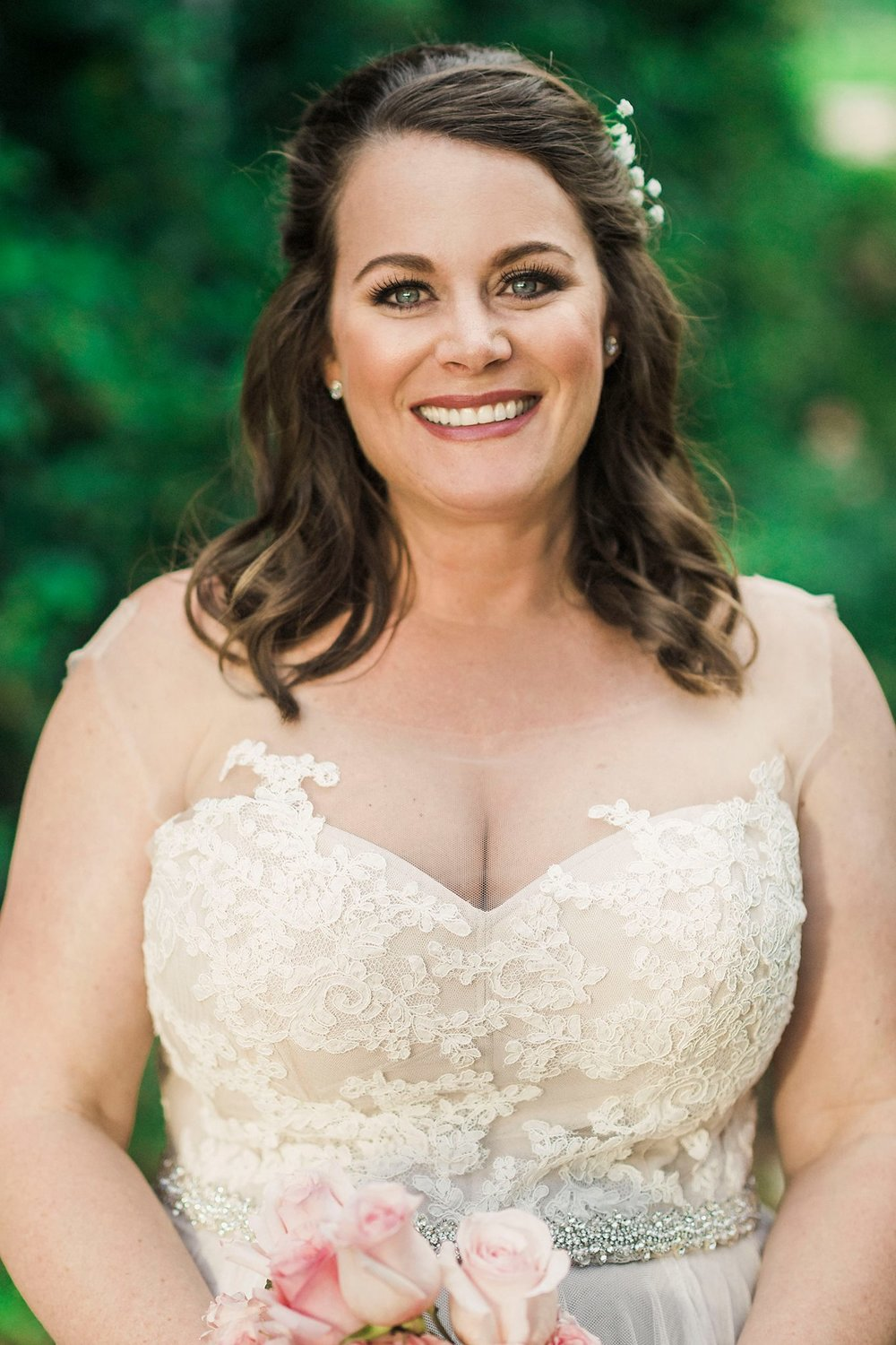 college station bridal portrait.jpg