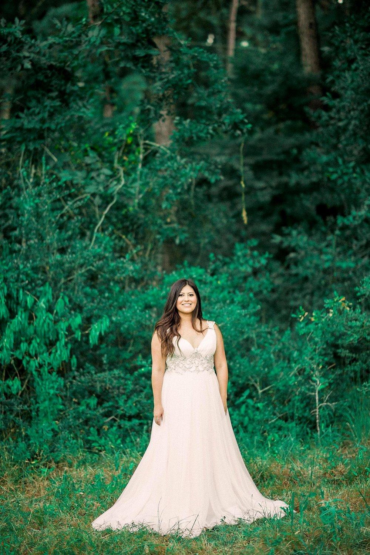 huntsville texas bridal portrait.jpg