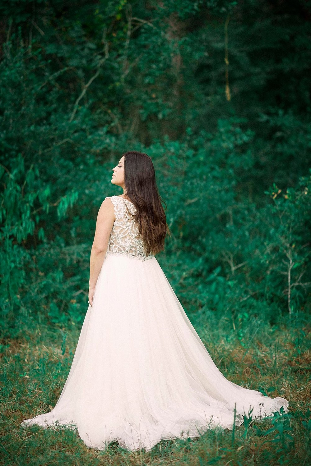 huntsville wedding photographer.jpg