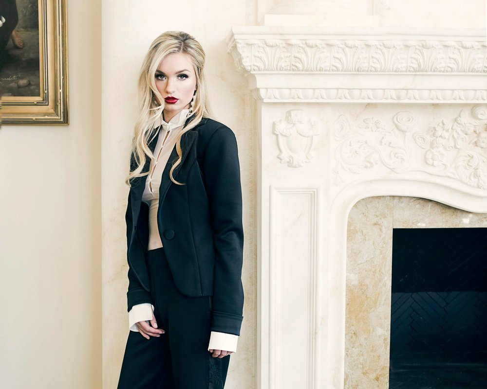 woman in suit editorial.jpg