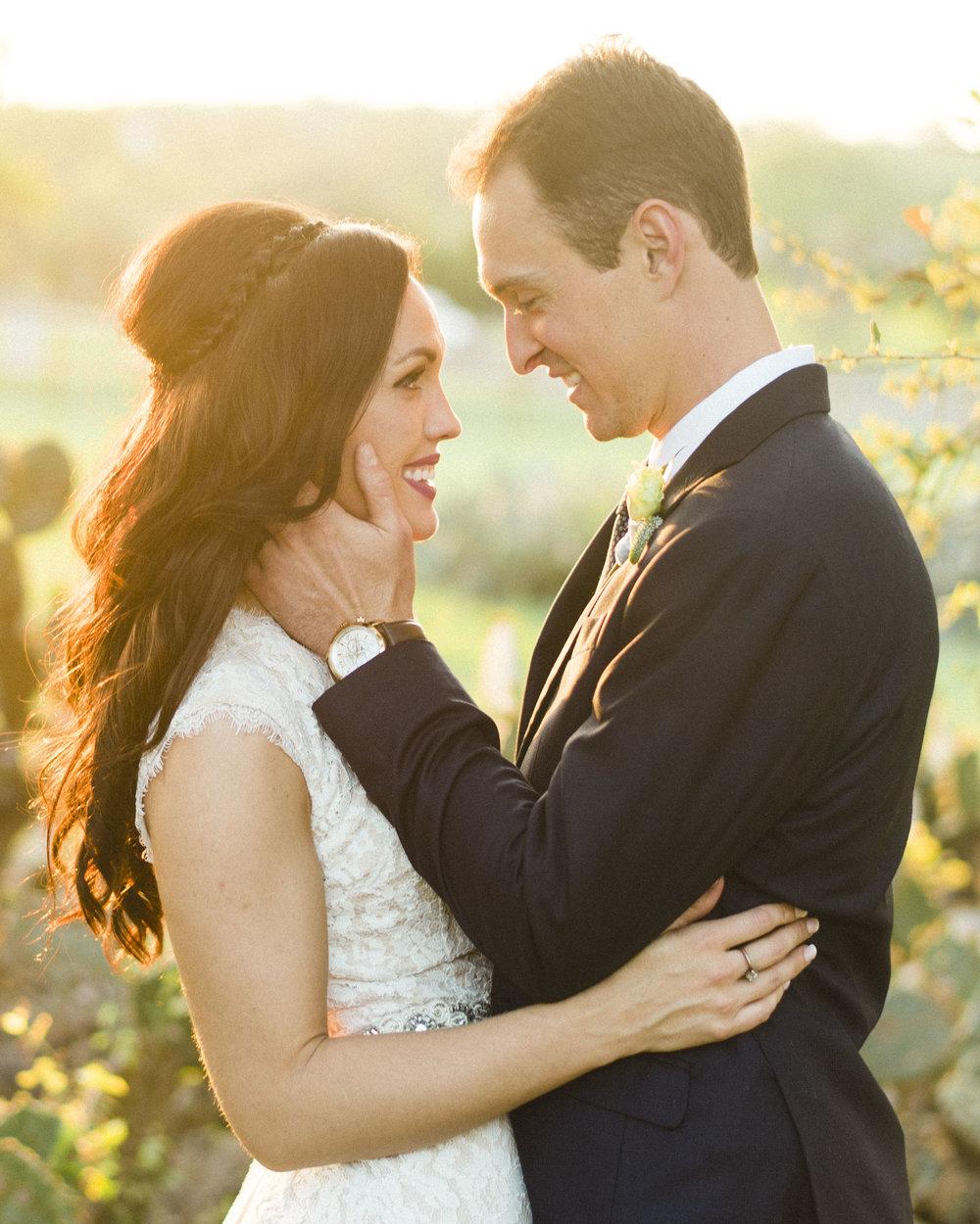 beautiful wedding photography.JPG