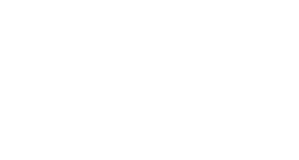 Whiskey-&-Fruit-logo_BW.png