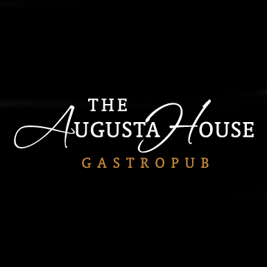 LIVE AT THE AUGUSTA HOUSE - When:Friday - July 27th, 2018Where: 17 Augusta Street, Hamilton, Ontario