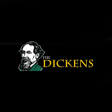 Upcoming show:LIVE AT THE DICKENS - When:Friday - August 31st, 2018Where: 423 Elizabeth St, Burlington, ON