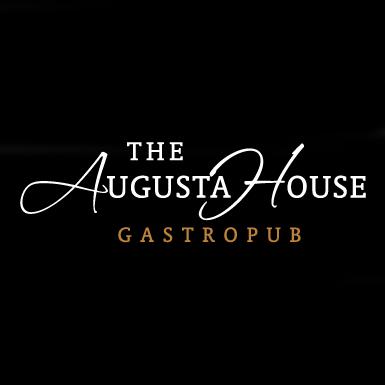 LIVE AT THE AUGUSTA HOUSE - When: Friday - November 23rd, 2018Where: 17 Augusta Street, Hamilton, Ontario
