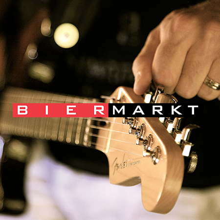 Upcoming show:LIVE AT BIER MARKET - When: Saturday - October 27th, 2018Where: Bier Market Don MillsCF Shops at Don Mills - 7 O'Neill Rd, North York