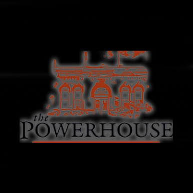 LIVE AT THE POWERHOUSE - When: Saturday - September 22nd, 2018Where: 21 Jones St, Stoney Creek, ON