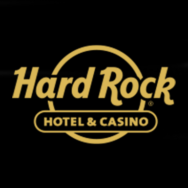 Upcoming show:LIVE AT HARD ROCK CASINO - When: Saturday - January 19th, 2019Where: 4837 Albion Road - Ottawa, ON