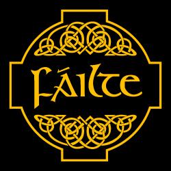 LIVE AT FAILTE IRISH PUB - When: Friday - December 28th, 2018Where: 201 City Centre Dr, Mississauga