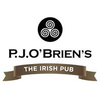 Upcoming show:LIVE AT P.J. O'Brien Irish Pub - When: Saturday - February 2nd, 2019Where: 39 Colborne St, Toronto, ON
