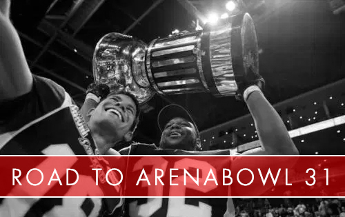 road to arenabowl 31.jpg