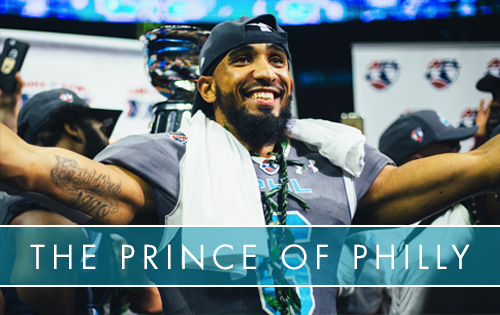 the prince of philly.jpg