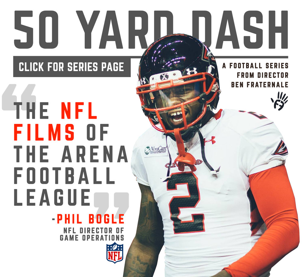 50 yard dash fraternale films ss banner 2.jpg