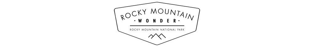 fraternale films rocky mountain wonder header.jpg