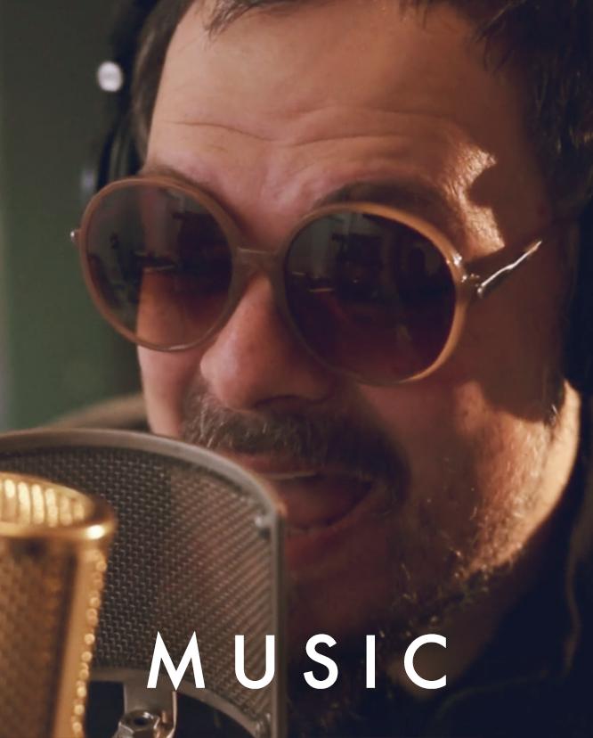 fffilms music.jpg