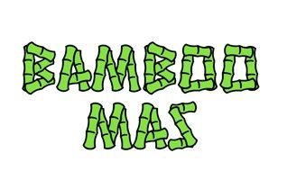new_BambooMass-318x210.jpg