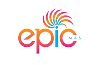 new_epic-318x210.jpg