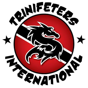 trinifeters.jpg
