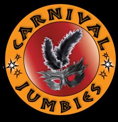 Carnival Jumbies.png