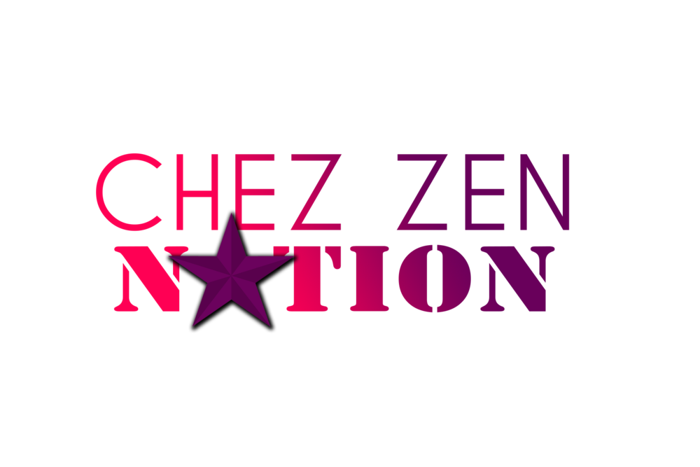 chezzen nation4.png