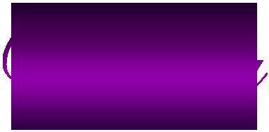 WINERY MAS logo.png