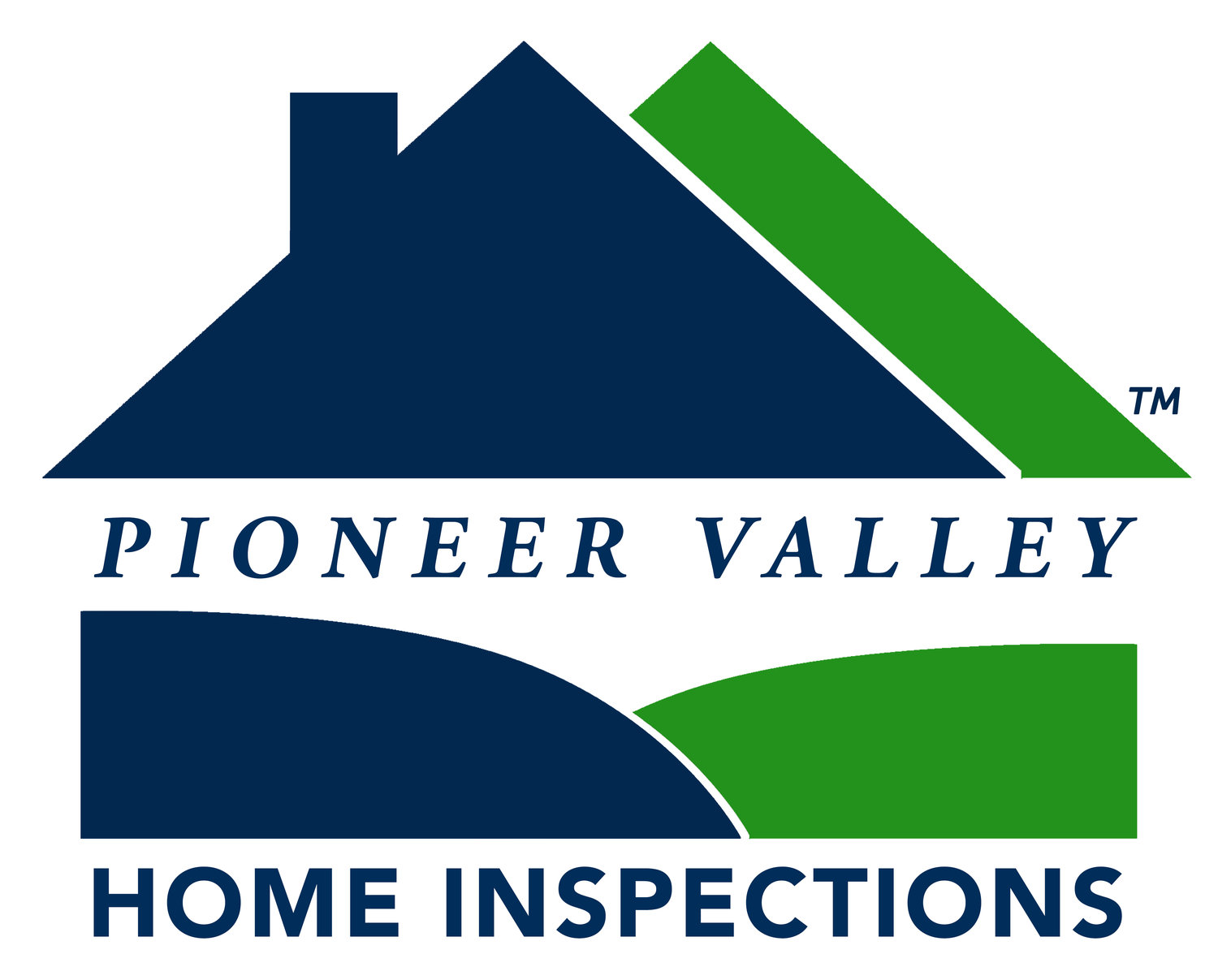 Pioneer Valley Home Inspections