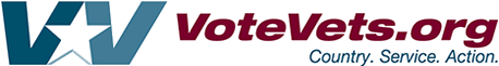 votevets logo.png