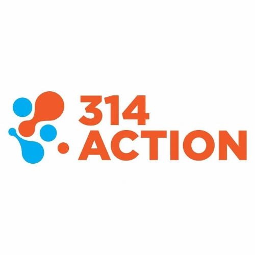 314 logo.jpg