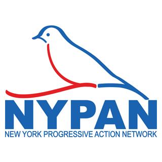 NYPAN.png