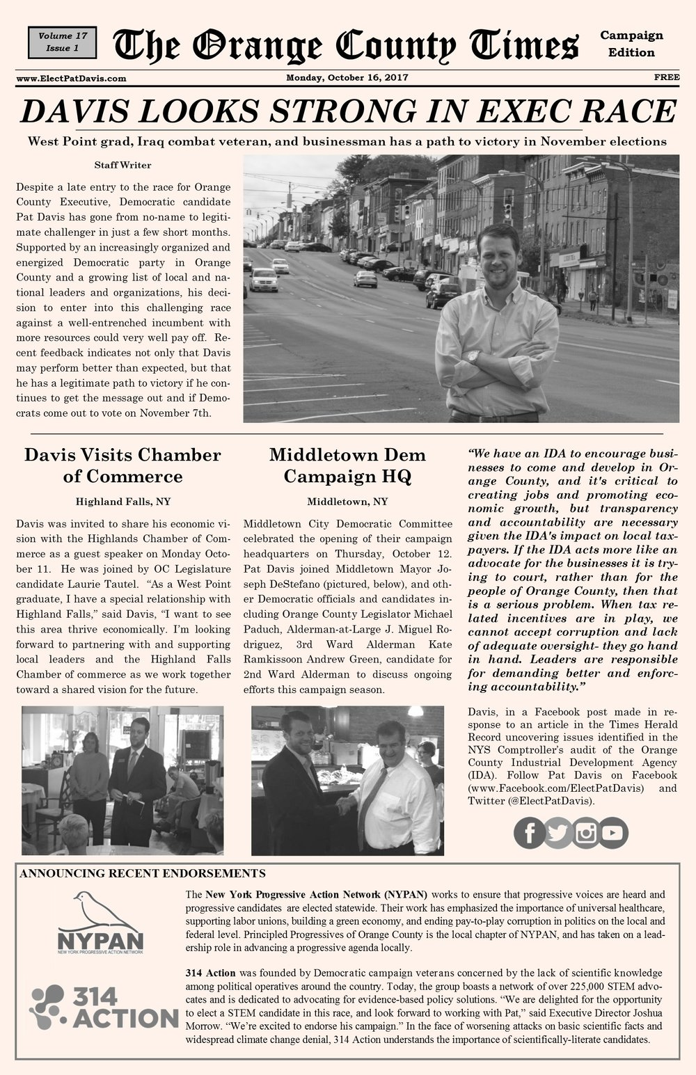Davis Newsletter (16 October) REVISED.pdf.jpg