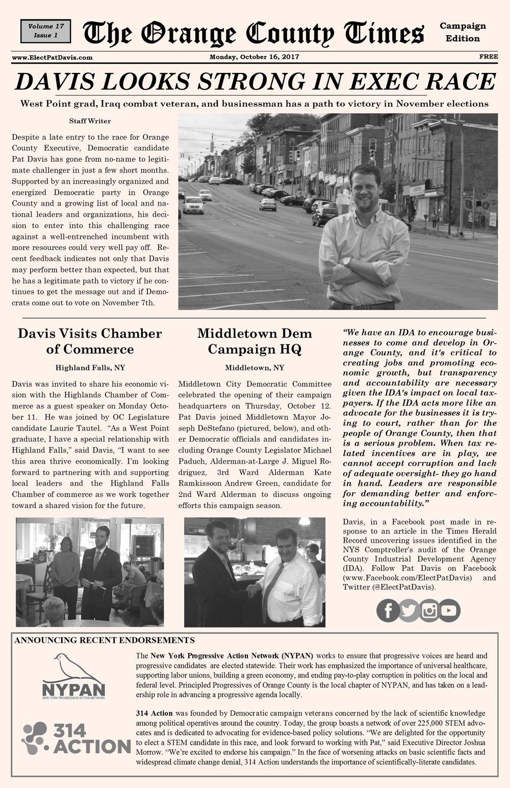 Davis Newsletter (16 October) REVISED.pdf.jpg