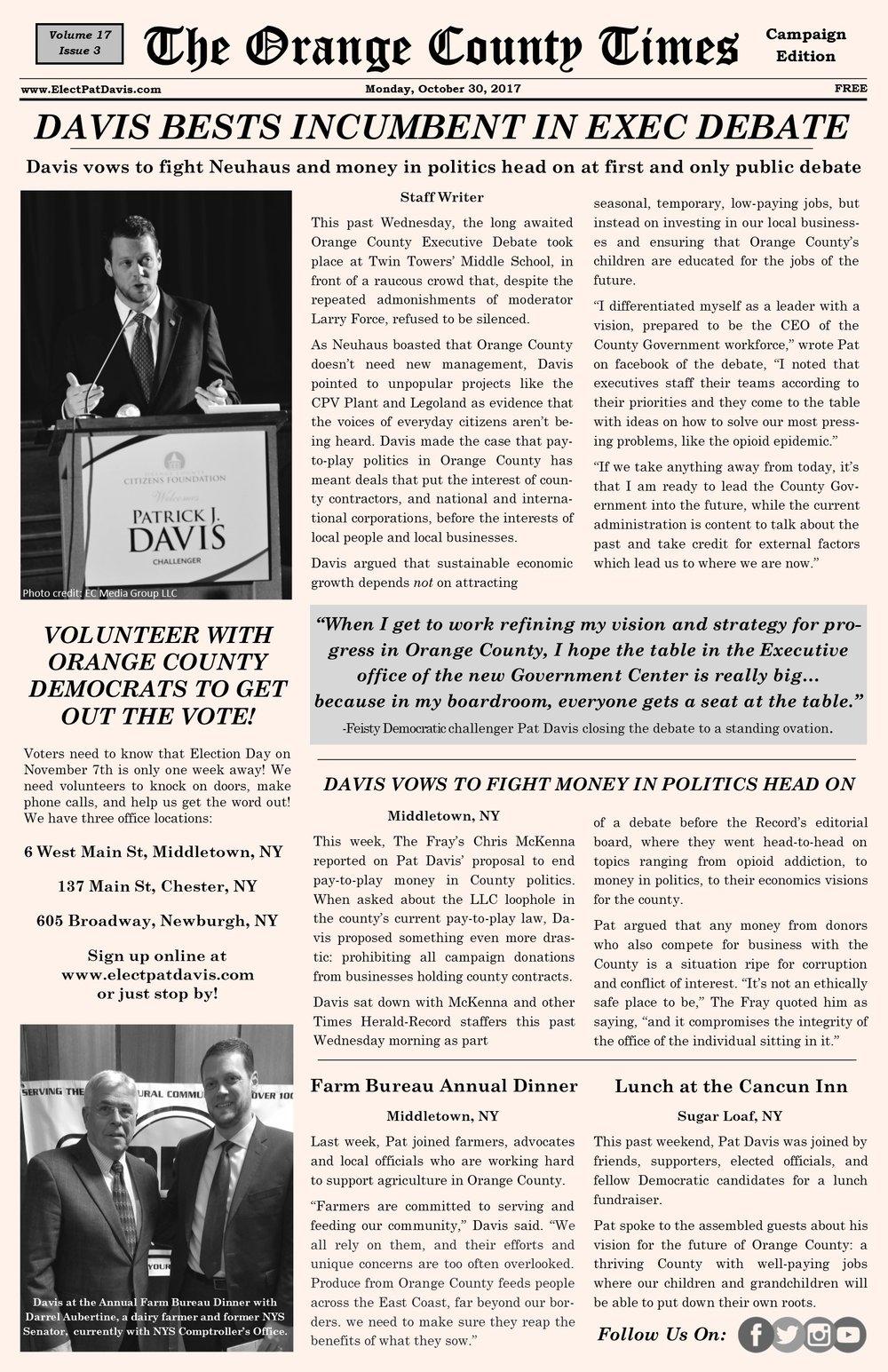 Davis Newsletter (30 October) v4.jpg